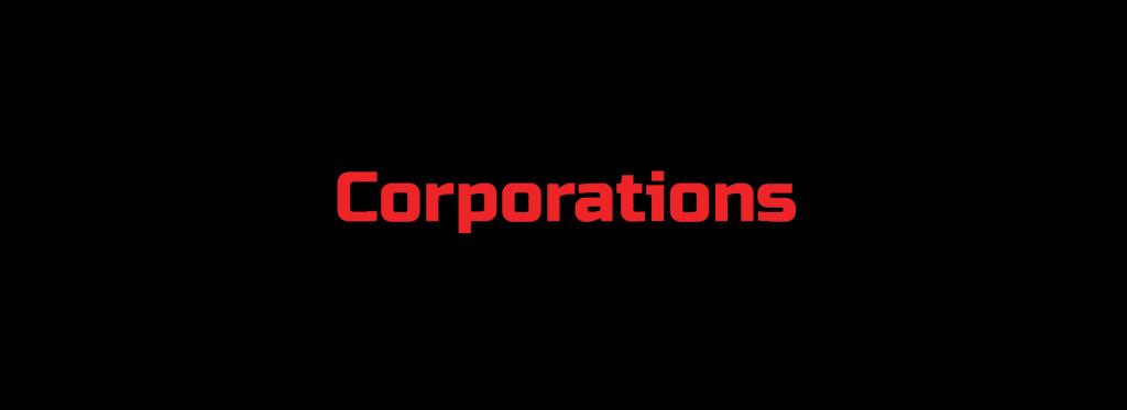 Globalies-Web-Header-Corporations